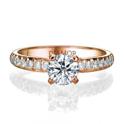 טבעת אירוסין רודוס